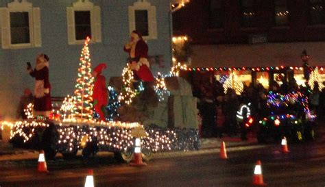black friday xmas lites lighting festival opens black friday for weekend in falls axs