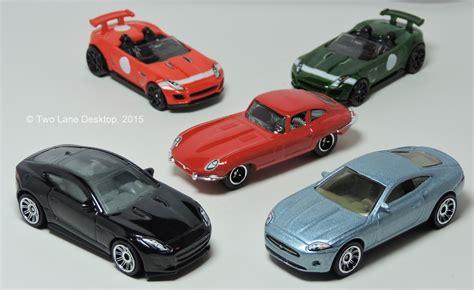 Matchbox 15 Jaguar F Type Coupe two desktop matchbox jaguar f type coupe and