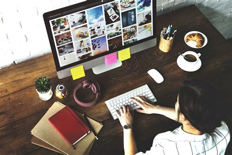 5 Side Hustles You Can 5 Side Hustles You Can Do At Home
