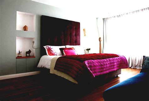 10x10 bedroom ideas awesome small bedroom big bed about remodel home