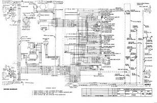 chevy bel air wiper motor wiring diagram free picture
