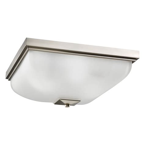 Adding Ceiling Light Ceiling Light Contemporary 10 Methods To Add A Zest To Your Warisan Lighting