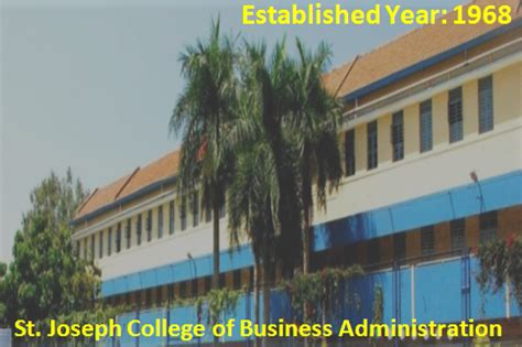 Mba College Timings In Bangalore by Top Mba Colleges In Bangalore List Top 10 Mba Colleges