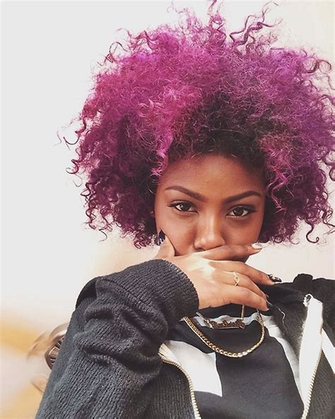 hair color on african american women pinterest 2018 hair color trends for black african american women