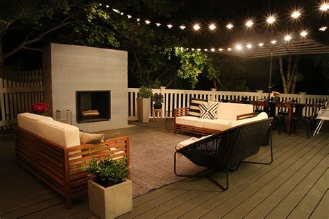 how to build a backyard fireplace how to build an outdoor fireplace chris loves julia