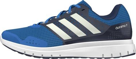 Sepatu Running Original Adidas Duramo Lite Navy White 11 reasons to not to buy adidas duramo 7 april 2017