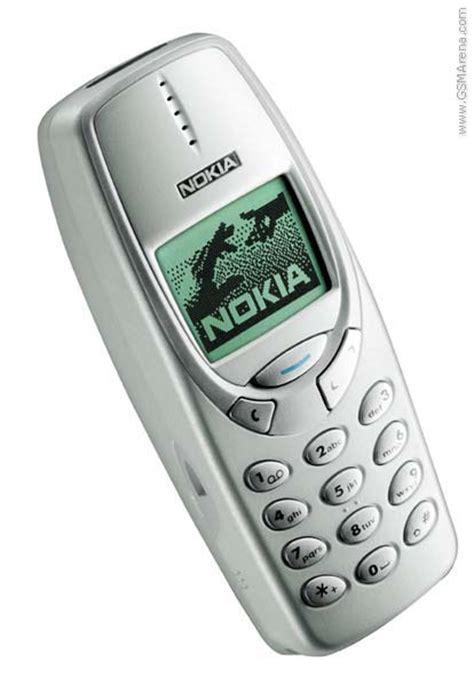 Hp Nokia 3310 New nokia 3310 pictures official photos