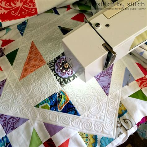Best Sewing Machine For Free Motion Quilting by 104 Best Images About Free Motion Quilting On