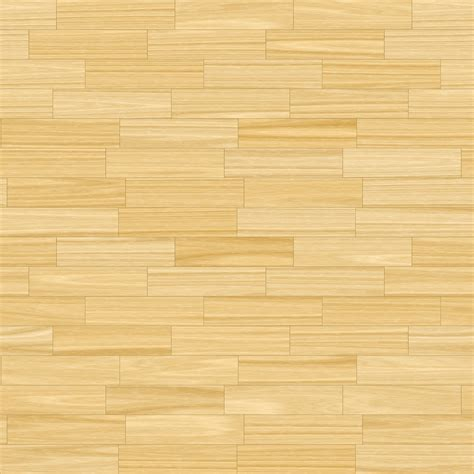 seamless wood texture wooden flooring www