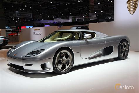 koenigsegg cc8s 2015 koenigsegg cc8s 4 7 dohc v8 manual 655hp 2002 at geneva