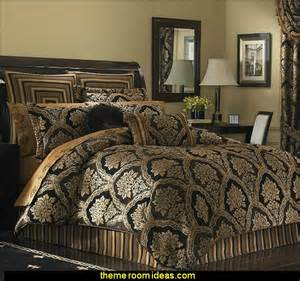 Jcpenney Bedding Duvet Decorating Theme Bedrooms Maries Manor Luxury Bedding