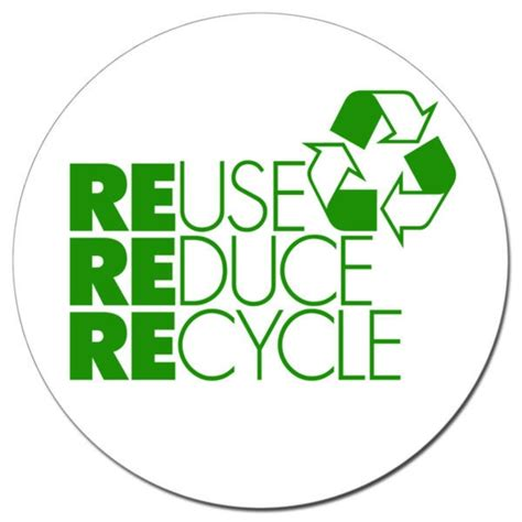 printable recycling images recycling symbols printable clipart best
