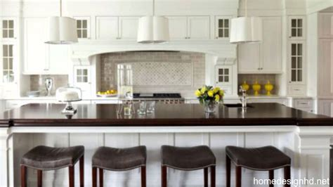 Kitchen Hd by How To Design A Beautiful And Functional Kitchen Island