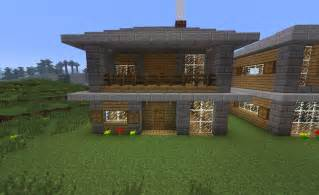 house designs minecraft starter house designs minecraft project