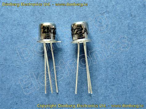 transistor npn 2222a semiconductor 2n2222a 2n 2222a transistor silicon npn 40v 0 8a 0 5w transistor
