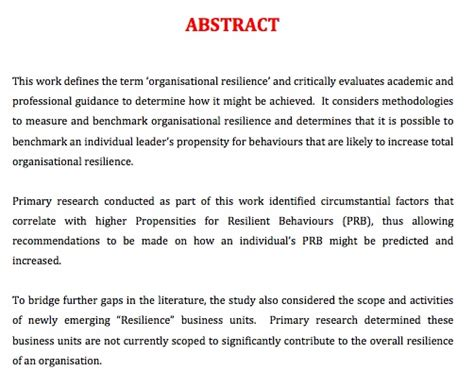 social work dissertation exles abstract and acknowledgements gold or dust