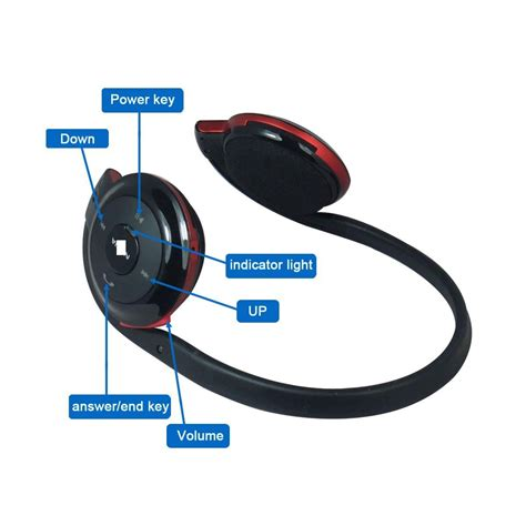 Headset Bluetooth Nokia Bh 503 How To Connect Nokia Bh 503 Bluetooth Headset To Your Pc