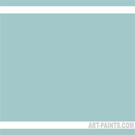 sea foam opaque ceramcoat acrylic paints 2675 sea foam opaque paint sea foam opaque color