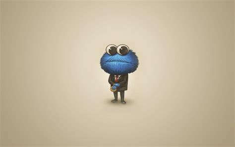 wallpaper elmo untuk android cookie monster backgrounds wallpaper cave