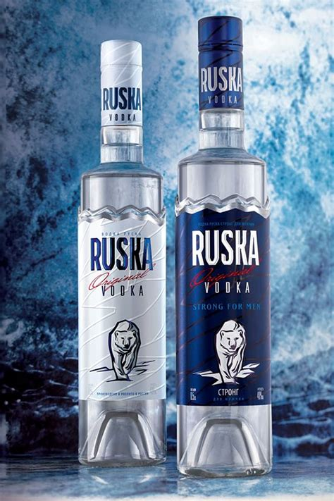 design vodka label pin by algirdas orantas on vodka pinterest