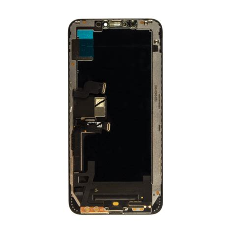 iphone xs max touch screen replacement repairs universe