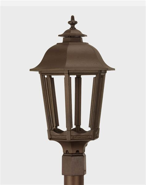 Outdoor Gas Light The Bavarian Outdoor Gas L Historic Gas Lights
