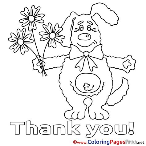 thank you soldier coloring pages coloring pages