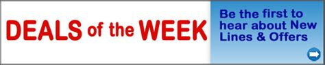 Deal Of The Week 20 At Animalstarscom by Offers Deals Of The Week Cheap Branded Uk Discount Store
