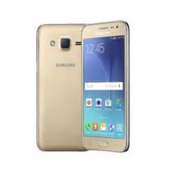 Harga Samsung J2 Review Spesifikasi Dan Harga Hp Samsung Galaxy J2