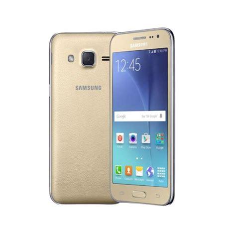 Hp Samsung J2 J 3 review spesifikasi dan harga hp samsung galaxy j2