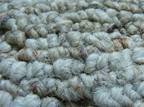 file berber carpet macro jpg