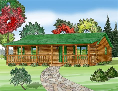 manufactured homes reviews modular home bestofhouse net