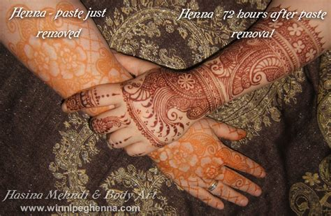 how much is it to get a henna tattoo henna faq and aftercare winnipeg henna by hasina mehndi