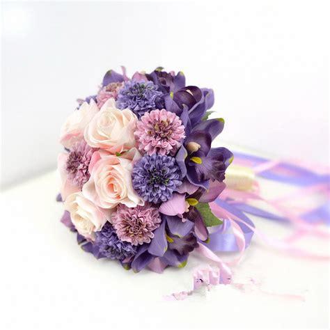 Wedding Bouquet Throw by Free Shipping Colorful Flower Wedding Bridal Throw