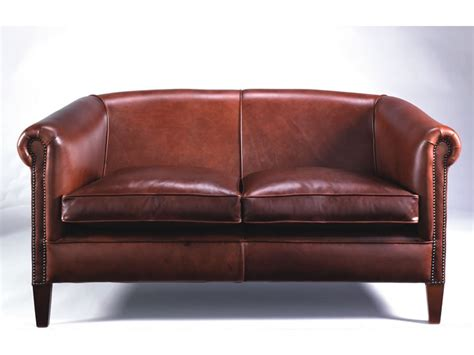 kent sofa kent sofa in hand dyed leather