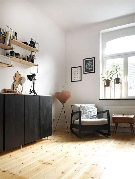 ikea arbeitsplatte arbeitszimmer die besten 25 ikea sessel ideen auf