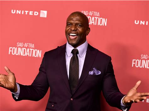 terry crews email terry crews is among time s person of the year here s why