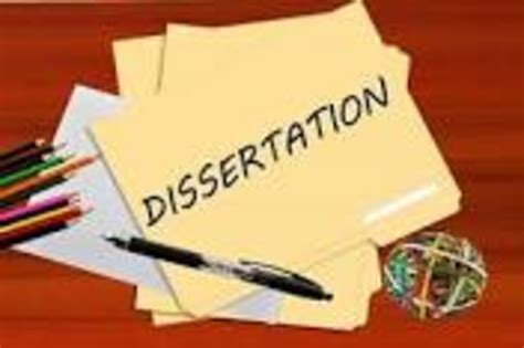 buy dissertations buy dissertation free images at clker