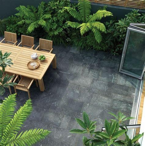 losetas jardin azulejos baldosas y losas para el suelo de tu jard 237 n