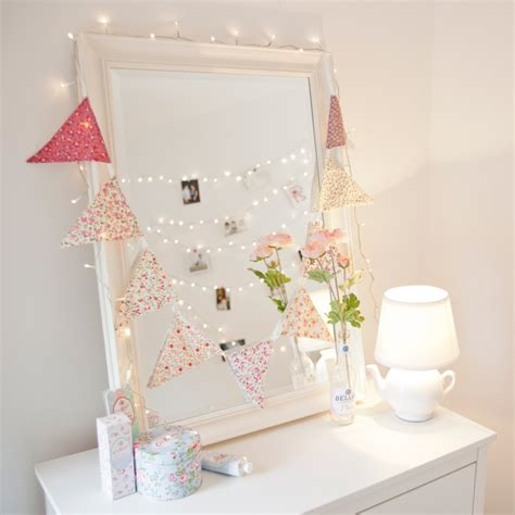 kids bedroom fairy lights how to decorate with fairy lights