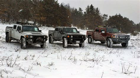 Hummer Size 39 44 hummer snow run 2013 hummer forums enthusiast forum
