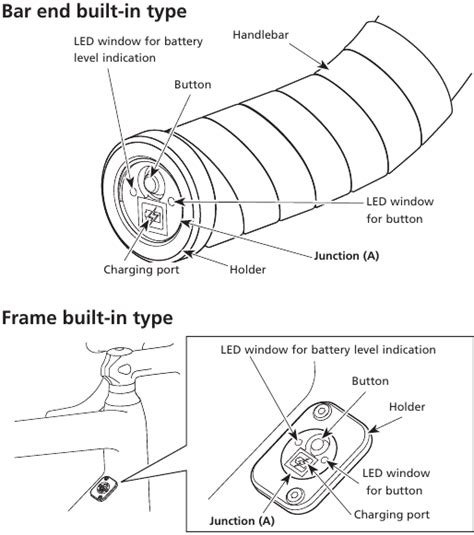 wiring diagram ultegra di2 wiring just another wiring site