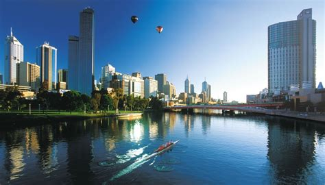 accommodation melbourne apartments 3 bedroom melbourne apartments short stay accommodation