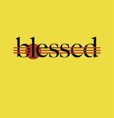 blessed images blessed feel stereogum premiere stereogum