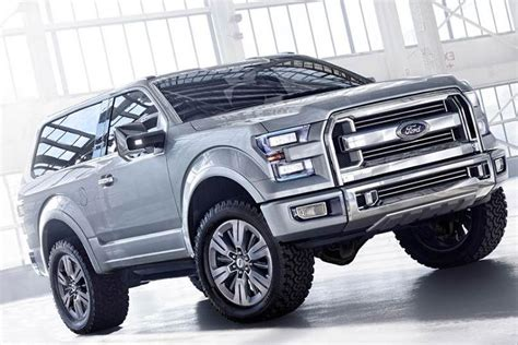 ford bronco 2017 raptor 2017 ford bronco raptor svt specs interior price