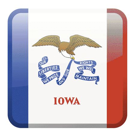 Iowa Courts Records Free Iowa Court Records Enter A Name To View Court Records