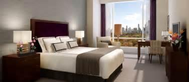 bedroom design new york home decoration live