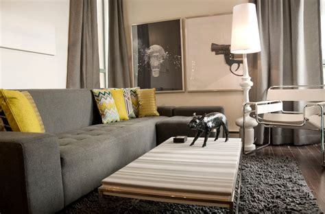 what color matches grey curtains to match grey sofa home design ideas