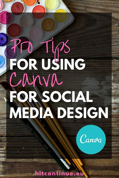 canva social media canva social media design will make your accounts stand out