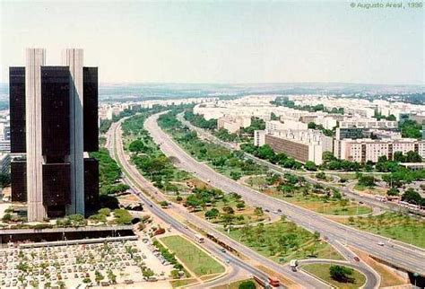 banco central de brasil banco central do brasil